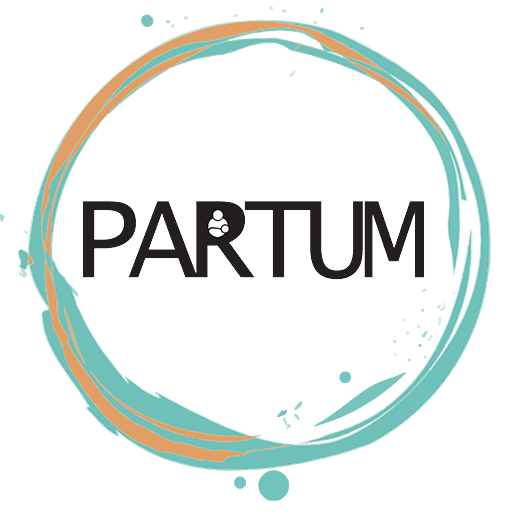 The PARTUM Trial